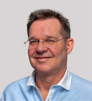 Christian Krummel