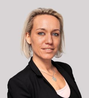 Tamara Stadt-Medic
